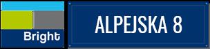 Alpejska 8 – Stary Anin – Ekskluzywne apartamenty